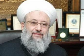 تجمع آسیایی علمای مسلمان با شیخ ماهر حمود دیدار کرد