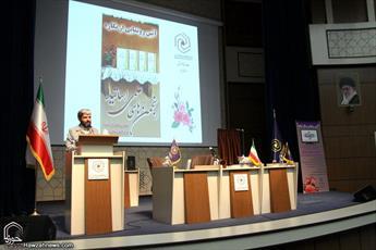 هزار و۷۰ نفر در جشنواره اساتید فقه و اصول شرکت کردند