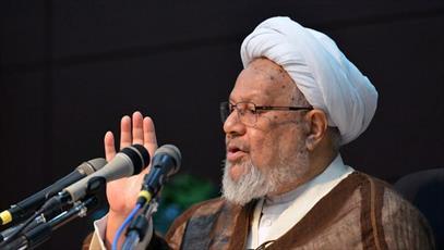 اثبات ضرورت تشکیل حکومت اسلامی بر اساس ادله اربعه