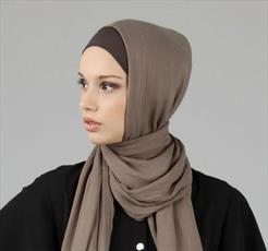 پروژه حجاب «الاحد» زنان مسلمان آمریکایی برای مبارزه با پیشداوریها