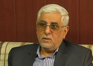ضرورت ورود هوشمندانه ایران به تحولات قرهباغ/ سرائیل از بحران قرهباغ سود میبرد