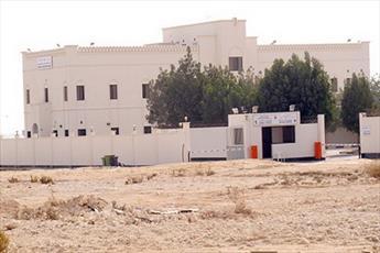 برخی زندانیان بحرینی بیش از ۶ ماه در انفرادی هستند