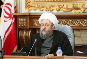 مسئولان نظام پاسخ محکمی به اقدامات  آمریکا بدهند/ رژیم صهیونیستی به دنبال تغییر وضعیت حقوقی مسجد الاقصی است