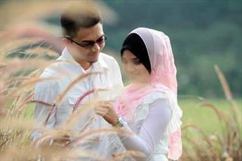 برنامه «آمادگی ازدواج» برای مسلمانان سنگاپور اجباری میشود