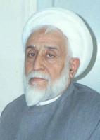 یکی از علمای تبریز درگذشت/ پیام تسلیت نماینده ولی فقیه و استاندار