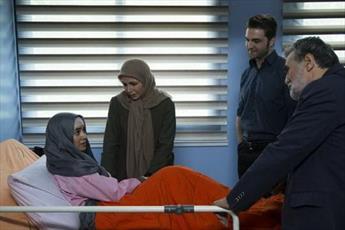 سبک زندگی اسلامی در تلویزیون نمودِ بیشتری دارد تا سینما