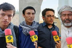 مهمترین ویژگی یک همسر خوب از دیدگاه مردان جوان افغانی