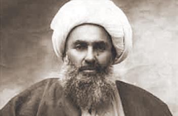 شیخ فضل الله نوری نمونه بارز «آتش به اختیار» بود
