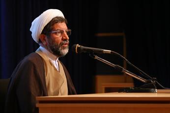 پژوهشگاه دفتر تبلیغات اسلامی وظایف مهمی در حل معضل های حال و آینده نظام دارد