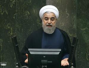 ایران آغازگر نقض برجام نخواهد بود/ عزت و شرف امروز ما مدیون خون شهداست