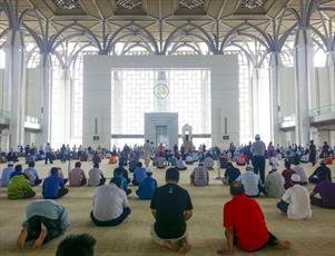 دولت مالزی کمیته ویژه تقویت دادگاههای شریعت اسلامی تشکیل میدهد