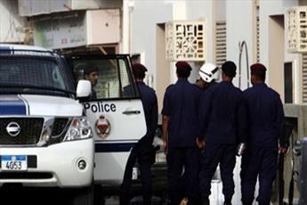 بازداشت و شکنجه شهروندان بحرین / خودداری آل خلیفه از درمان زندانیان
