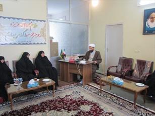 امروز شاهد موفقیت جامعه زنان ایران  نسبت به سایر رویکردها و مکاتب در دنیا هستیم