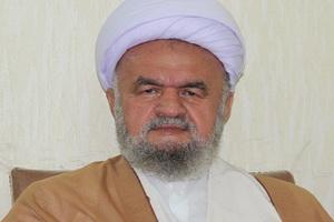 جبهه مقاومت اسلامی با مشارکت همه کشورهای اسلامی باید شکل بگیرد