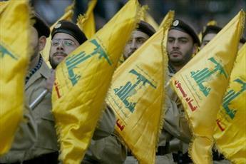 اعجازِ خون شهدای جبهه حق ؛ هزیمت بخشِ جبهه باطل