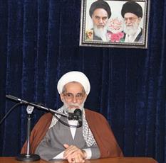 ولایت از بزرگترین نعمات نظام اسلامی است