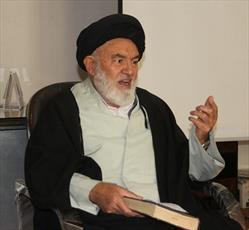 رکن اعتقادی برای حفظ نظام و اعتقادات اسلامی امر به معروف و نهی از منکر است
