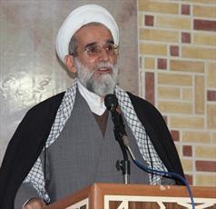 آزادگان سند افتخار ملت ایران هستند