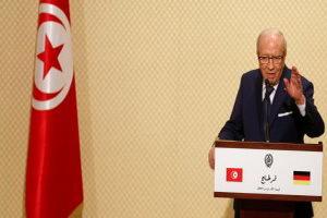 پاسخ قاطع الازهر به فتوای علمای تونس