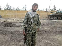 حال و هوای ایران اسلامی با شهادت شهید حججی دگرگون شد