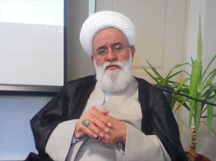 رشته تخصصی «فقه  نظام ساز» در حوزه تهران راه اندازی شد / فقه اهل بیت(ع) مرجع نظام حقوقی کشورهای اروپایی است