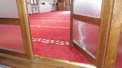 اسلامستیزان هلند درب مدرسه را به روی دانش آموزان مسلمان بستند