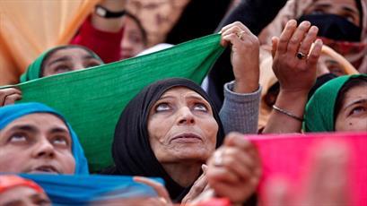 دیوان عالی هند سنت «سه طلاقه در یک جلسه» را ممنوع کرد