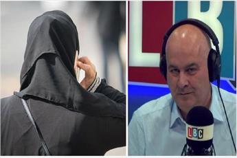 دلیل مسلمان شدن بانوی انگلیسی از زبان خودش