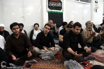جامعه ایرانی مورد هجوم فرقههای ضاله و انحرافی است