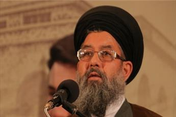 برای دشمنان  تفاوتی ندارد که با مسلمانان در ایران بجنگند یا در عراق و سوریه