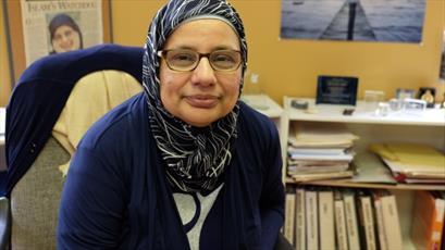 مسلمانان کانادایی خواستار درس مبارزه با  نژادپرستی در مدارس شدند