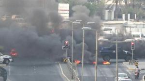 انقلابیون بحرین تا سقوط رژیم آل خلیفه ایستاده اند