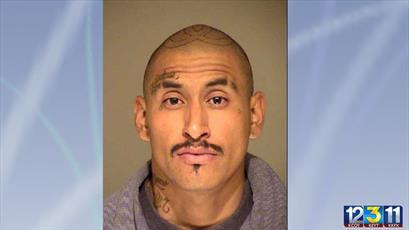 عامل حمله به نمازگزار در کالیفرنیا به ۱۶ سال زندان محکوم شد