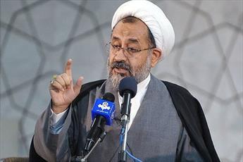 مراسم جشن بزرگ انقلاب اسلامی در تهران برگزار میشود