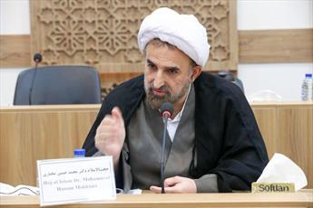 عوامل مهم و کلیدی موثر بر همکاری دانشگاه های جهان اسلام
