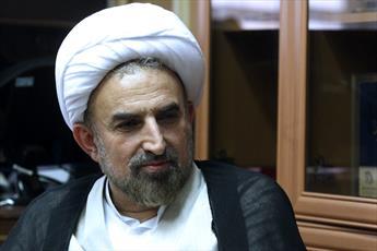 تقویت وحدت امت اسلامی، دغدغه جدی شهید بهشتی بود