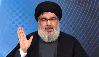 زمان درو کردن کاشتههای حزبالله فرا رسیده است