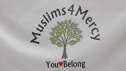 گروه خیریه اسلامی جدید در اوکلاهامای آمریکا آغاز به کار کرد
