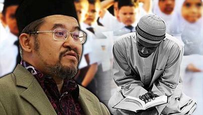 استاد دانشگاه مالزی، درباره ترویج وهابیت از سوی عربستان هشدار داد