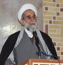 وحدت نیاز ضروری امروز جهان اسلام است/ آل سعود بی کفایت است