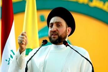 شهید محمد صادق صدر الگوی مبارزه با طاغوت بعثی بود