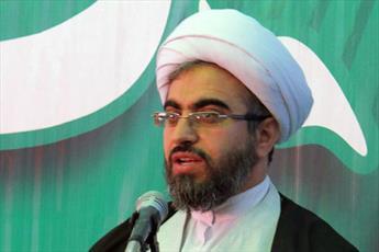 آموزش تلاوت و حفظ قرآن به زندانیان استان سمنان