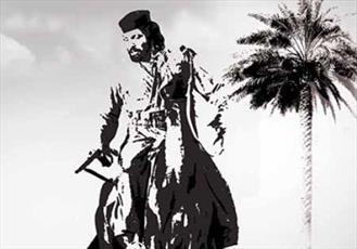 مردی از تبار دلیران و رهرویِ صدیق عالمان /قهرمانی که مُهر تایید علما را به همراه داشت