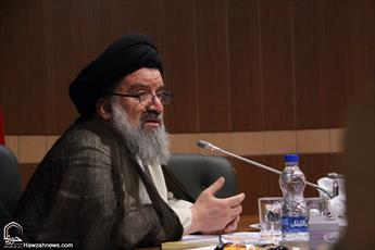 مساله نفوذ  فراجناحی است و مربوط به اساس انقلاب است/سومین اجلاس رسمی خبرگان رهبری برگزار می شود