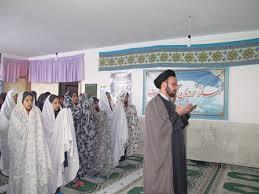 فعالیت  ۳۰۰ روحانی در مدارس آموزش و پرورش خراسان شمالی