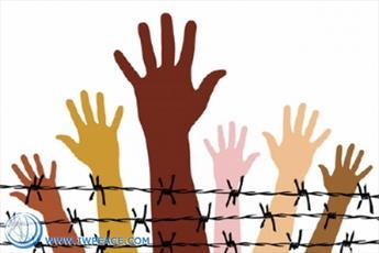 دستگیری ۸ بحرینی طی ۲۴ ساعت گذشته