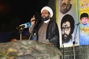 آزاد سازی ادلب شکست سنگینی برای آمریکا، اسرائیل و عربستان سعودی است