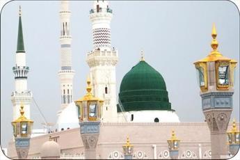 آیا مسلمانان انبیاء قبل از نبی مکرم اسلام را قبول دارند؟