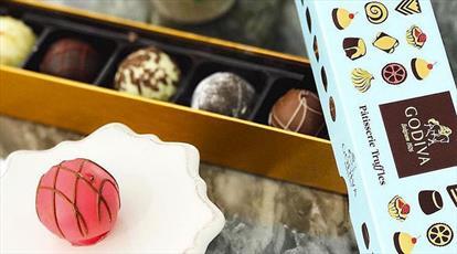 شرکت مشهور شکلات بلژیکی، تولید محصولات الکلی را متوقف ساخت