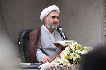 ایران در دفاع مقدس از ۴۲ کشور اسیر داشت/چهار جنگ دشمن علیه ملت ایران  بعد از انقلاب